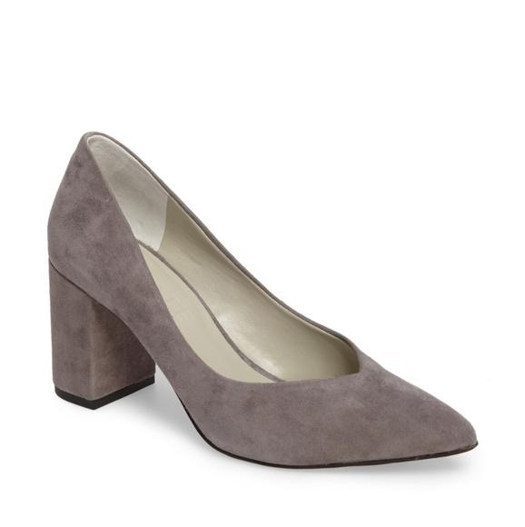 6cbbc910d67 1. State Shoes - 1. State Saffy Block Heel Pump